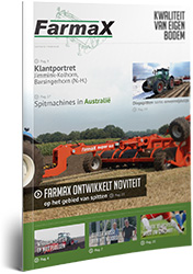 magazine-farmax-nl